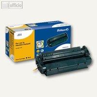Artikelbild: Lasertoner für HP Q2624A schwarz - ca. 2.600 Seiten