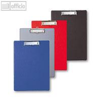Artikelbild: Schreibplatten mit Folienüberzug