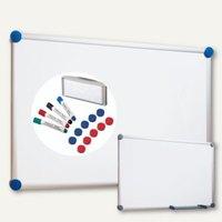 Artikelbild: Whiteboards 2000
