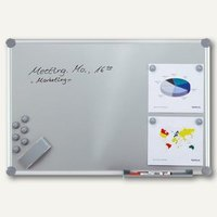 Artikelbild: Whiteboards 2000