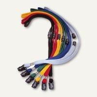 Artikelbild: Textilband 10 mit Sicherheitsverschluss
