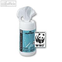 Artikelbild: Reinigungstücher SCREENCLEAN Box
