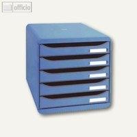 Artikelbild: Büroboxen BIG-BOX PLUS