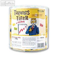 Artikelbild: Fruchtgummi Tagungs Tiger