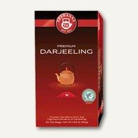 Artikelbild: Finest Darjeeling Tee