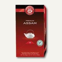 Artikelbild: Finest Assam Selection Tee