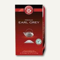 Artikelbild: Finest Earl Grey Tee