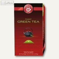 Artikelbild: Finest Green Tea