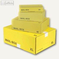 Artikelbild: MAIL-BOX XL