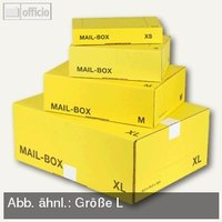 Artikelbild: MAIL-BOX L