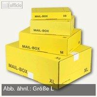 Artikelbild: Versandkartons MAIL-BOX