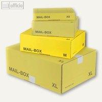 Artikelbild: MAIL-BOX M