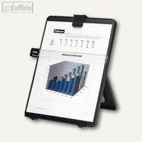 Artikelbild: Konzepthalter/Schreibplatte für DIN A4