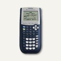 Artikelbild: Graphikrechner TI-84 Plus