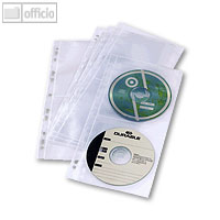 Artikelbild: CD/DVD COVER light S