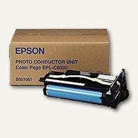 Artikelbild: Photoleiter für EPL-C 8000