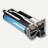 Artikelbild: Photoleiter-Kit für Aculaser C 8500