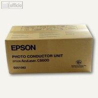Artikelbild: Photoleiter Kit für AcuLaser C8600/PS