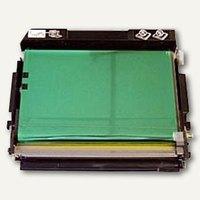 Artikelbild: OPC-Band für HL-2400C