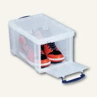 Artikelbild: Aufbewahrungsbox 14 Liter