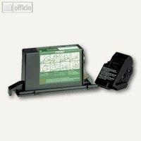 Artikelbild: Toner schwarz für FS-8000C