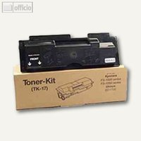 Artikelbild: Toner Kit für FS 1000