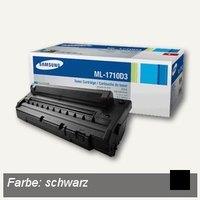 Artikelbild: Toner für Samsung ML-1510/1710/1750