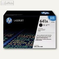 Artikelbild: Smart Print Toner schwarz für Color Laserjet 4600 / 4650