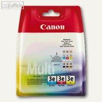 Artikelbild: Tintenpatronenset Multi-Pack