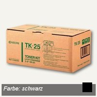 Artikelbild: Toner für FS 1200