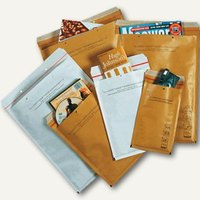 Artikelbild: Luftpolstertasche D 200 x 275 mm