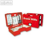 Artikelbild: Erste-Hilfe-Koffer SAN