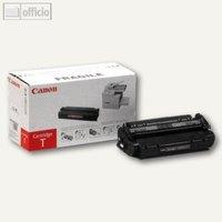 Artikelbild: Toner T-Cartridgefür Fax L400/L380/L380S/L390