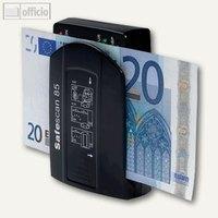 Artikelbild: Banknotenprüfgerät 85