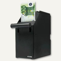 Artikelbild: Point of Sale Safe 4100
