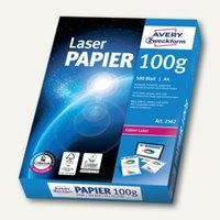 Artikelbild: Colour-Laser Papier