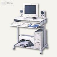 Artikelbild: PC-Tisch Standard
