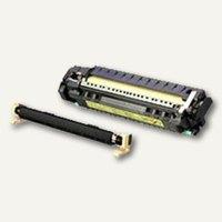Artikelbild: Fixiereinheit / Fuser Unit für HL-8050