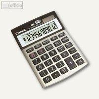 Artikelbild: Tischrechner LS-120TSG