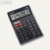 Artikelbild: Tischrechner Mini-AS-120