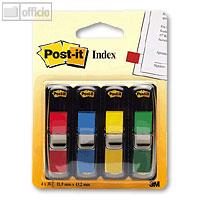 Artikelbild: Index Mini - 12.7 x 43.7 mm