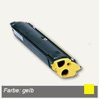 Artikelbild: Toner gelb für Aculaser C900 / C1900 ca. 1.500 Seiten