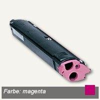 Artikelbild: Toner magenta für Aculaser C900 / C1900 ca. 1.500 Seiten