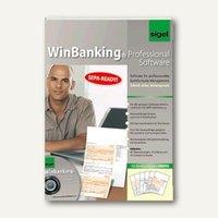 Artikelbild: WinBanking - Professional Software