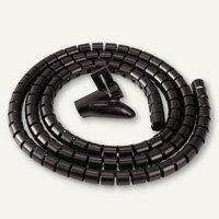 Artikelbild: Kabelführungssystem Cableeater