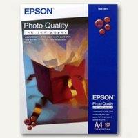 Artikelbild: Fotopapier Quality InkJet