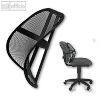 Artikelbild: Universal Netz-Rückenlehne Office Suites Mesh