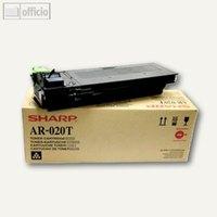 Artikelbild: Lasertoner AR020LT