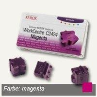 Artikelbild: ColorStix magenta (3 Stück)