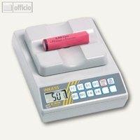 Artikelbild: Münzrollen-Prüfgerät MRP 1 Electronic